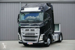 Volvo FH 540 - XL-NAVI- I P Cool - I see tractor unit