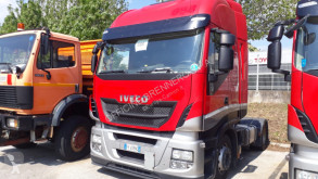 tracteur Iveco AS440S46