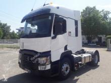 Renault Gamme C 480.19 DTI 13
