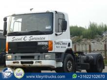 trattore DAF 75.270 ati manual