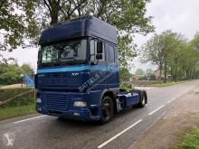 DAF 95.380 tractor unit