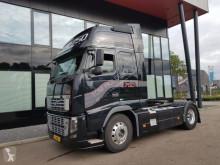 cabeza tractora Volvo FH16 750 4x2 retarder euro 6
