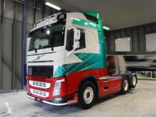 тягач Volvo FH13.540 6X2 HUB REDUCTION RETARDER EURO 5