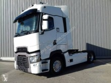 Renault Gamme T 520.19 DTI 13