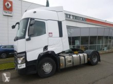Renault Gamme T 460.19 DTI 11