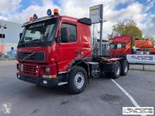 Volvo FM12 380