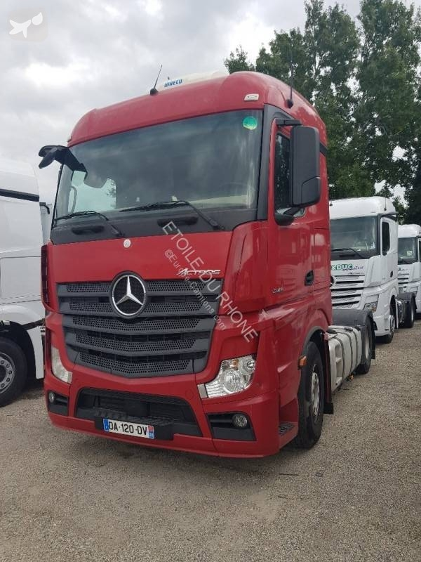 Tracteurs France Rhône Alpes Drôme Occasion