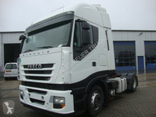 trattore Iveco AS440-450 MANUALE GEAR BOX