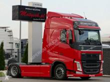 ciągnik siodłowy Volvo FH 500/ EURO 6 / LOW DECK/ MEGA/ACC/ 2016/
