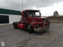 Scania H 143H