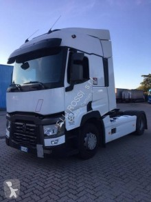 Renault Gamme T 480 T4X2 LOW E6