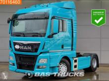MAN TGX 18.440