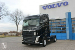 tractor Volvo FH460 Globetrotter/I-ParkCool/VEB+/L