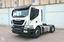 Iveco AT440TP46 tractor unit