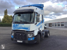 Renault Gamme T 520 P4X2 E6