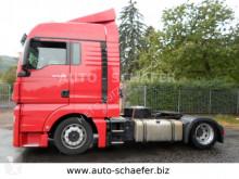 cabeza tractora MAN TGX 18.400 / 4x2 LLS-U/EURO 6