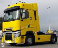 Renault Gamme T High 520 T4X2 E6