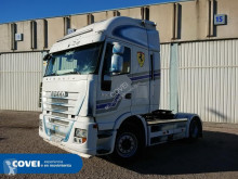 Iveco Stralis AS 440 S 56 TP