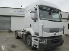 Renault Premium Lander 460 DXI