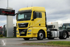 tractor MAN TGX 18.440 / XLX / RETARDER / EURO 6 /