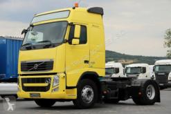 trattore Volvo FH 440 / GLOBETROTTER / EURO 5 /565 000 KM