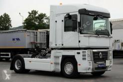 ciągnik siodłowy Renault MAGNUM 520 DXI / RETARDER/ EEV /SALOON /FULL ADR