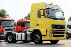 Volvo FH 440 / GLOBETROTTER / EURO 5 / tractor unit