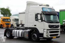 tracteur Volvo FM 450 / EURO 5 / GLOBETROTTER /