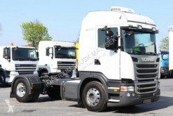 trattore Scania R 500/ HIGHLINE / RETARDER / MANUAL-6 /