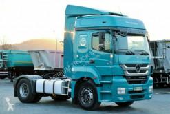 Mercedes Sattelzugmaschine