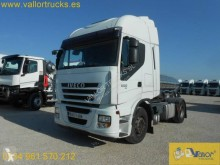 Iveco Stralis AT 440 S 50