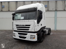 Iveco Stralis AS 440 S 46 TP
