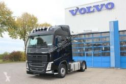 Volvo FH460 Globetrotter/I-ParkCool/ACC/VE Sattelzugmaschine