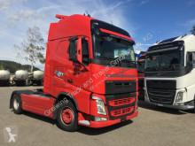 tracteur Volvo FH 500 Globetrotter XL, Standklima, 4x vorhanden