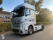 trattore Mercedes ACTROS 1842 GigaSpace / Radstand 3.85 / Top !!!!