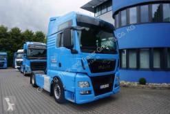 trattore MAN TGX 18.440 4x2 BLS XXL, Euro 6