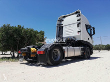 trattore Iveco As440 S46 T/P