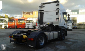 cap tractor Iveco As440 S46 T/P