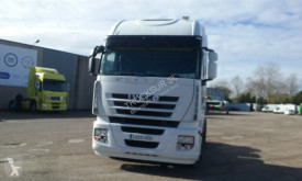 tracteur Iveco As440 S50 T/P