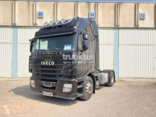 tracteur Iveco As440 S56 T