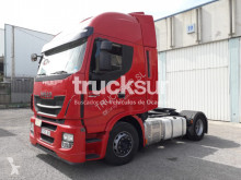 tractor Iveco As440 S48 T/P