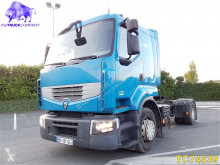 Renault Premium 430
