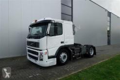 Volvo FM9.260 tractor unit