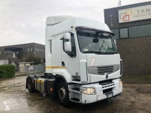 Renault Premium 450.18