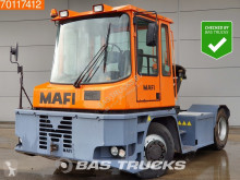 tracteur de manutention Mafi MT 32R 4X4