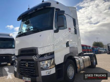 tractor Renault Trucks T High