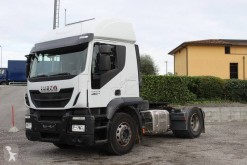 Iveco Stralis AT 440 S 46 TP