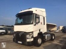 Renault Gamme T 440 T4X2 E6