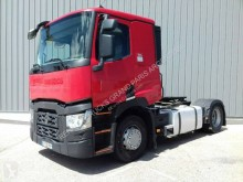 Renault Gamme T 460 X Road