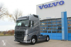 tractor Volvo FH500 Globetrotter XL/I-ParkCool/4xBatterie/VEB+